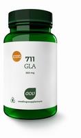 AOV  711 GLA 1000 mg 30cap
