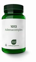 AOV 1013 Adrenacomplex 60cap