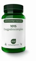 AOV 1015 Prostanorm 30cap