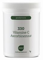 AOV  330 Vitamine C Ascorbinezuur 250g