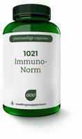 AOV 1021 Immuno norm 150vca