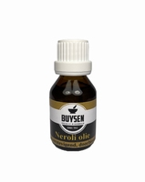 Buysen Neroli olie Oranjebloesem 20ml