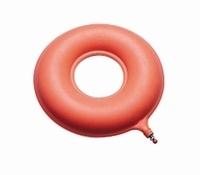 Able2 Zitring ringkussen rubber 41cm