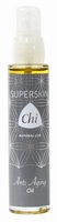 Chi Superskin Anti Aging oil 50ml