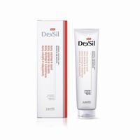 Dexsil forte gel  50ml UDH