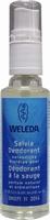 Weleda Salvia deodorant 30ml