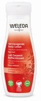 Weleda Granaatappel bodylotion regenererend 200ml