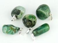 Smaragd hanger 1st