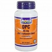 NOW OPC 200 mg 90vcaps