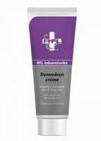 HFL Dermoleen cream 125ml