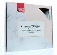 Mattisson Kersenpitkussen 22 x 25cm