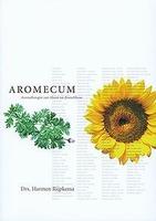 Chi Aromecum boek drs Harmen Rijpkema