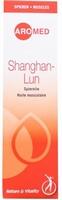Aromed Shanghan-Lun spierolie