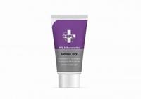 HFL Dermo Dry creme 50ml tegen zweetvoeten zweethanden
