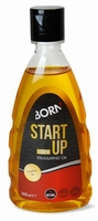 Born Start up 200ml