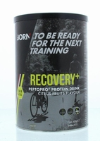 Born Protein peptopro recovery 440g