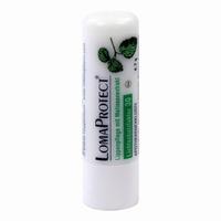Lomaprotect lippenbalsem UV factor 30 4,7g