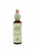 Lemon pharma 10 CRAB APPLE (Appel) 20ml