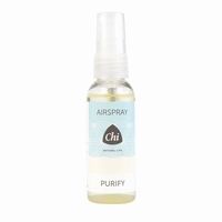 Chi Airspray Purify 50ml