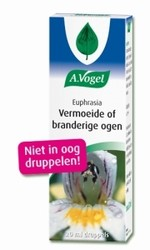 Vogel Euphrasia complex 20ml