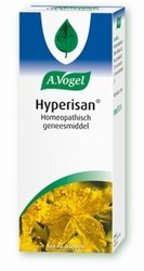 Vogel Hyperisan 100ml