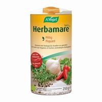 Vogel Herbamare Spicy BIO 250g