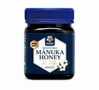 Manuka Health honing MGO 400 250g