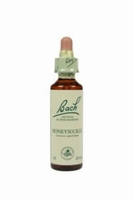 Bach 16 HONEYSUCKLE (Kamperfoelie) 20ml
