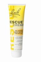 Bach Rescue creme 150g