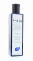 Phytoapaisant kalmerende shampoo 200ml