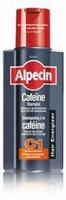 Alpecin Cafeine shampoo C1 250ml