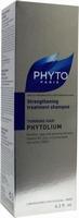 Phytolium energieshampoo 150ml