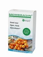 Membrasin Omega 7 150caps
