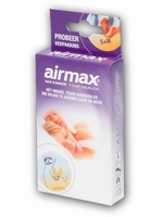 Airmax snurkers small 2st