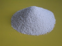 Kaliumsulfaat K2SO4 potassium sulphate