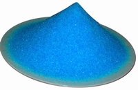 Kopersulfaat CuSO4.5H2O Copper sulphate