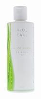 Aloe care huidgel 98% 200ml