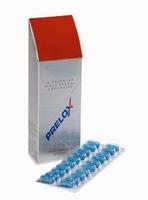 Prelox 60tabl