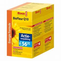 Bloem biofleur q10 duo 2x100c