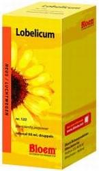 Bloem lobelicum 50ml
