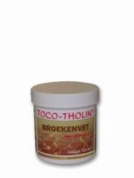 Toco Tholin broekenvet 125ml