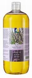 Chi Lavinchi massage olie 1000ml