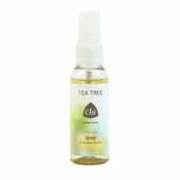 Chi Tea tree (eerste hulp) spray 50ml