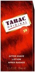 Tabac Original aftershave lotion splash  75ml