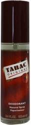 Tabac Original deodorant vapo 100ml