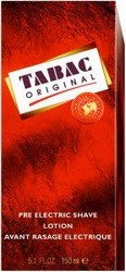 Tabac Original pre shave splash 150ml