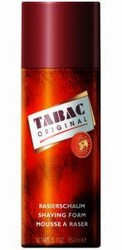 Tabac Original shaving foam 150ml