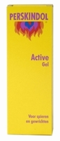 Perskindol active gel 100ml