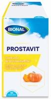 Bional Prostavit 90cap