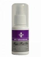 HFL Magic Foot Deo 50ml